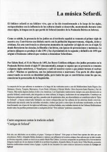 ESPARVERO 1