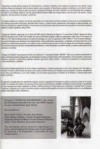 ESPARVERO 2