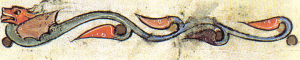 dragon izquierda